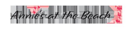Annies-at-the-Beach-logo
